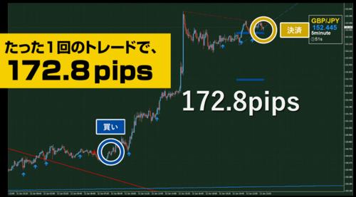 イサムデルタFX・172.8pips.PNG