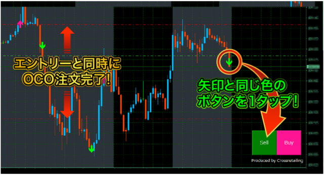 One Tap Trade FX・1タップスキャルオーダー.PNG